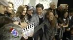 Lucero y Jaime Camil trabajaran juntos (24)
