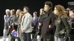 Lucero y Jaime Camil trabajaran juntos (3)